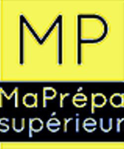 logo maprepa superieur 12 12 14