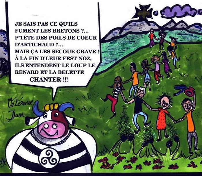 joyeuse-1209162