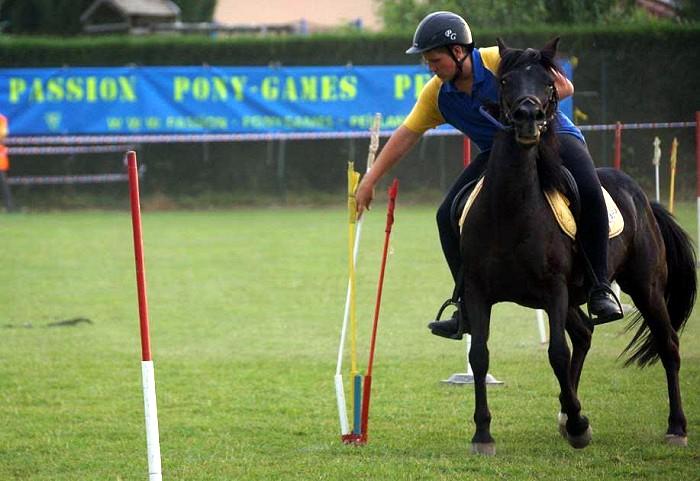 poney-06-10-161