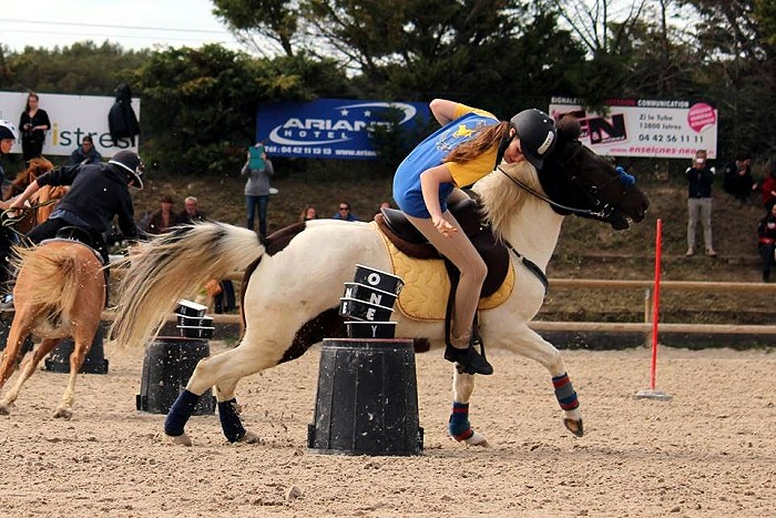 poney-06-10-162